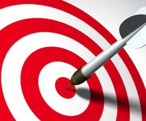 Ce obiective de comunicare poti sa-ti propui intr-o campanie online
