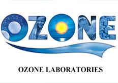 Ozone Laboratories lanseaza un birou de presa online cu Selenis