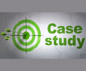 Cum sa scrii un studiu de caz care sa inspire