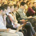 Cum sa imbunatatesti comunicarea unui eveniment, implicand blogosfera