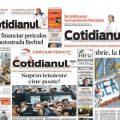 Ce vor sa afle jurnalistii de pe un site corporate? (V) Interviu: Alina Stanciu