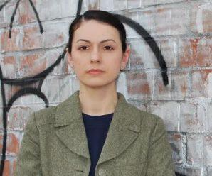 Ce vor sa afle jurnalistii de pe un site corporate? (I) Interviu: Iuliana Roibu